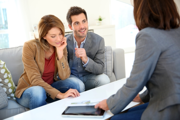 hipotecas-credito-hipotecario