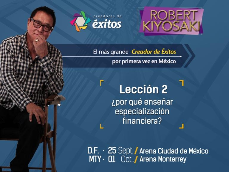 leccion2RK_2
