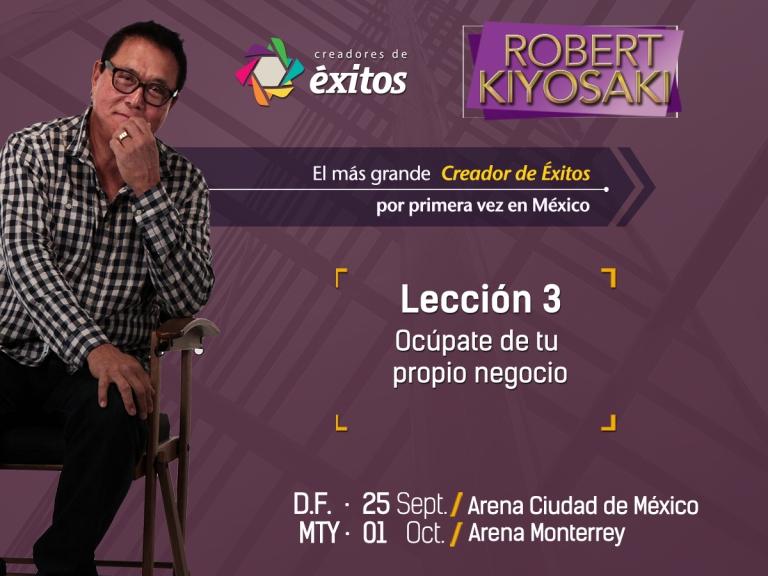 leccion3RK