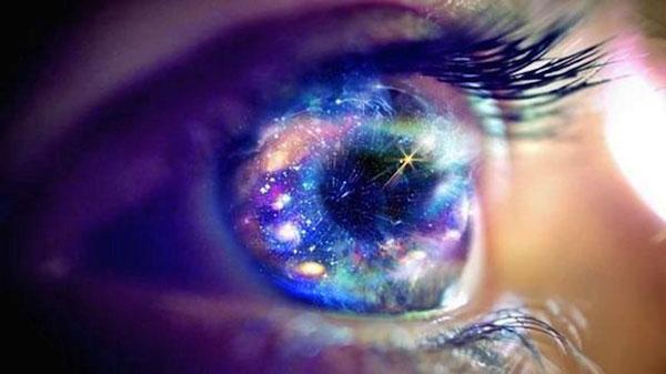 conciencia.jpg